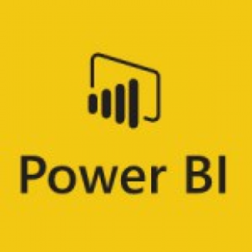 Power BI What's new : Mars 2019